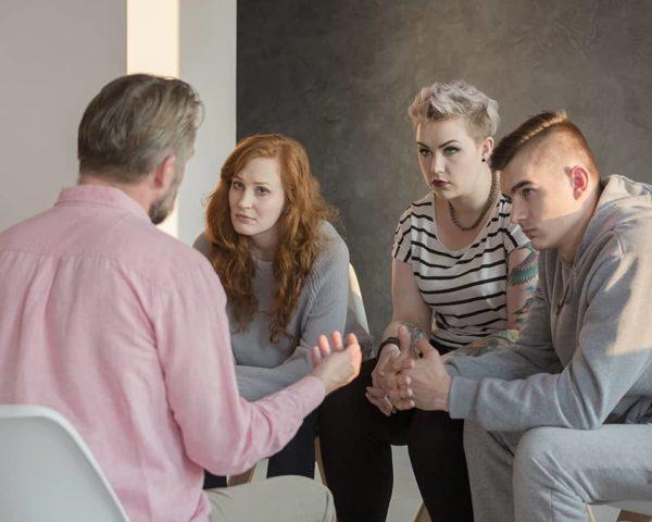 MASTER-EN-INTERVENCION-PSICOLOGICA-EN-DROGODEPENDENCIA-MASTER-EN-EDUCACION-SOCIAL