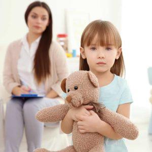 MASTER-EN-TRABAJO-SOCIAL-EN-LA-INFANCIA-Y-ADOLESCENCIA-EXPERTO-EN-SITUACION-DE-MALTRATO-INFANTIL