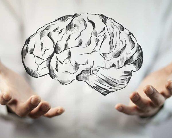 POSTGRADO-EN-REHABILITACION-NEUROPSICOLOGICA-INFANTIL-Y-ADOLESCENTE