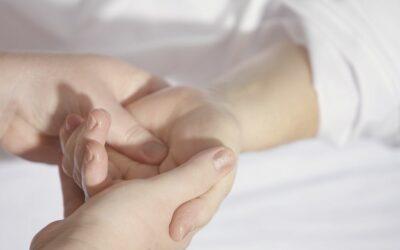 Consejos para asegurar el bienestar de personas dependientes