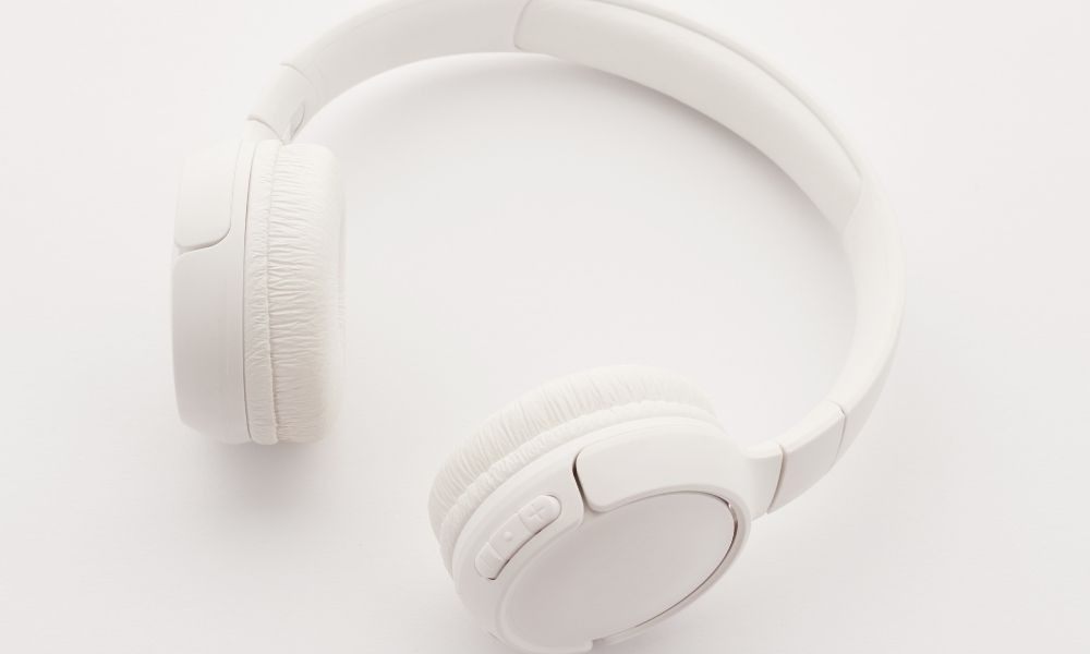 La música como estimulador cognitivo