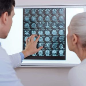 MASTER-EN-NEUROANATOMIA-Y-NEUROLOGIA-FUNCIONAL