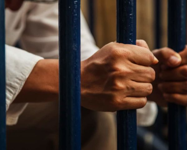 POSTGRADO-EN-PSICOLOGIA-CRIMINAL