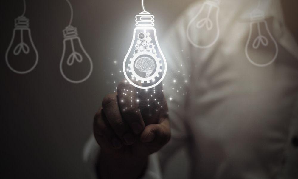 Psicología del Marketing: 3 Claves para ser eficiente