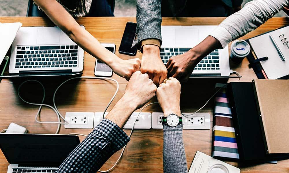 Coaching empresarial: los beneficios de aplicar la psicología en el ámbito de la empresa