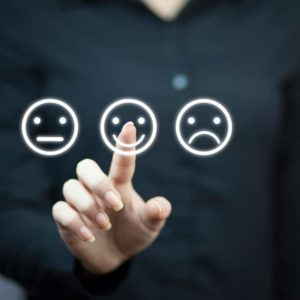 Curso Actualización en Inteligencia Emocional