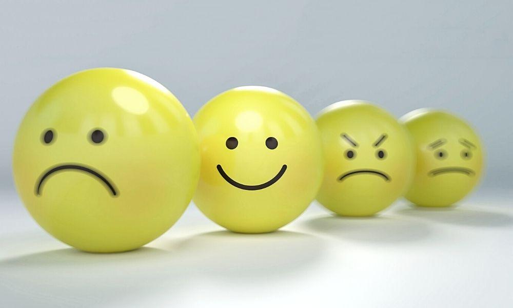 Estrategias para mejorar tu estabilidad emocional