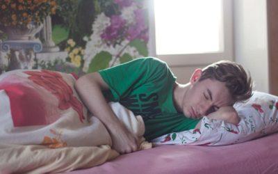 5 evidencias científicas sobre el mundo de los sueños