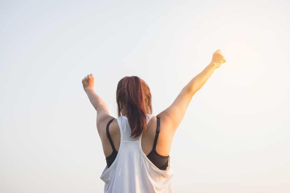 5 pasos para trabajar tu Inteligencia emocional