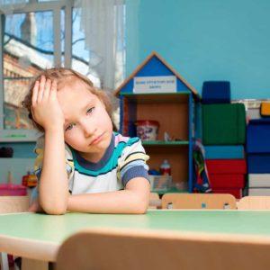 Máster en Estrés y Ansiedad Infantil + Coaching e Inteligencia Emocional Infantil y Juvenil