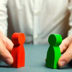 Especialízate en resolución de conflictos e igualdad de oportunidades entre hombres y mujeres con el Máster en Psicología Comunitaria