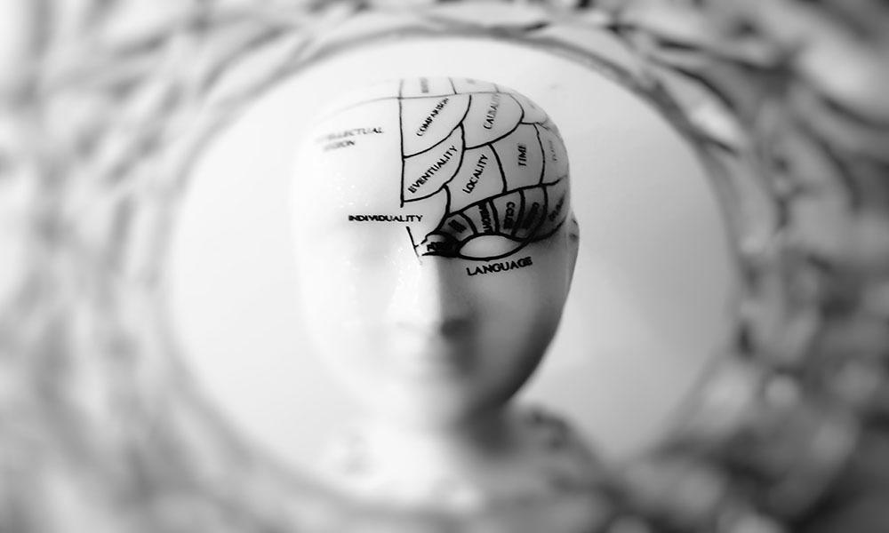 Neuromarketing: aprende a aumentar tus ventas