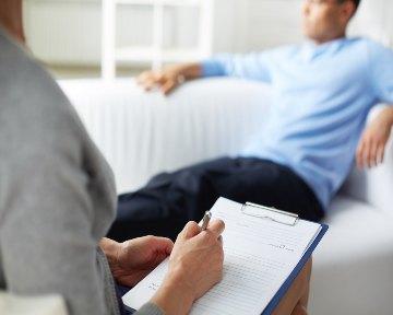 patologías y psicopatologías sexuales