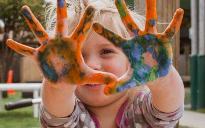 ¿En qué consiste la pedagogía Montessori?