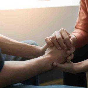Fórmate en salud mental con el Postgrado experto en Trastornos Depresivos.