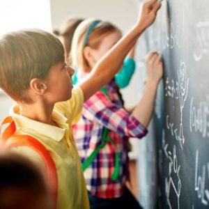 Máster en Elaboración e Implementación de Proyectos Educativos y Asistenciales