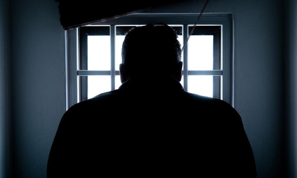 ¿Por qué estudiar psicología forense?
