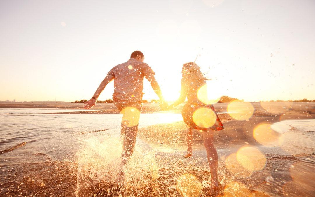 Las crisis de pareja aumentan debido a las restricciones horarias de la nueva normalidad. Esta sistuación extraordinaria afecta en la estabilidad emocional