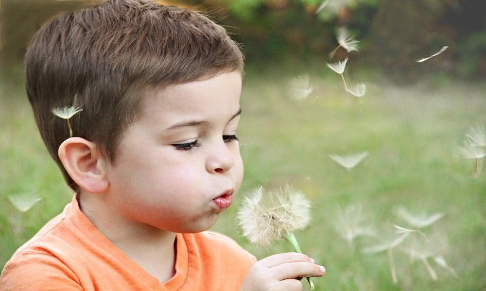 Detectar trastornos infantiles como autismo y asperger
