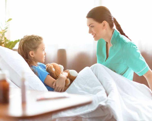 MASTER-EN-REHABILITACION-NEUROPSICOLOGICA-INFANTIL-Y-ADOLESCENTE