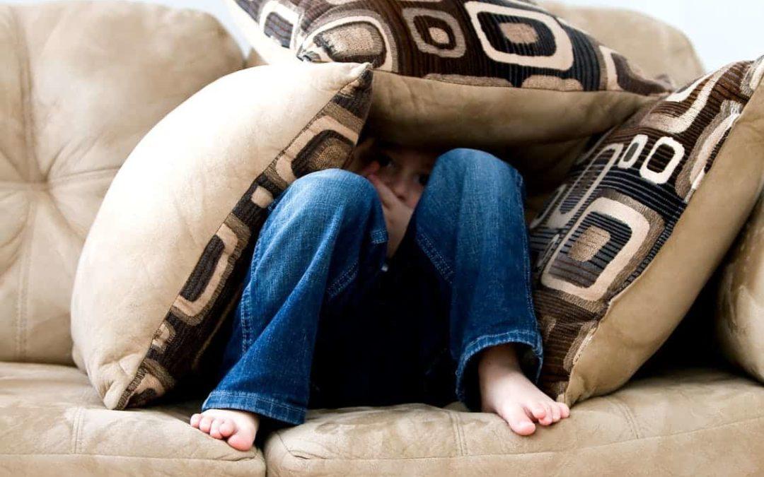 Psicología Infantil para combatir el Acoso Escolar