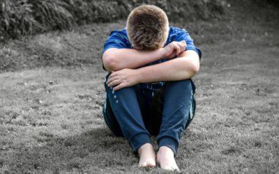 Ansiedad infantil, conoce los síntomas para detectarla y abordarla